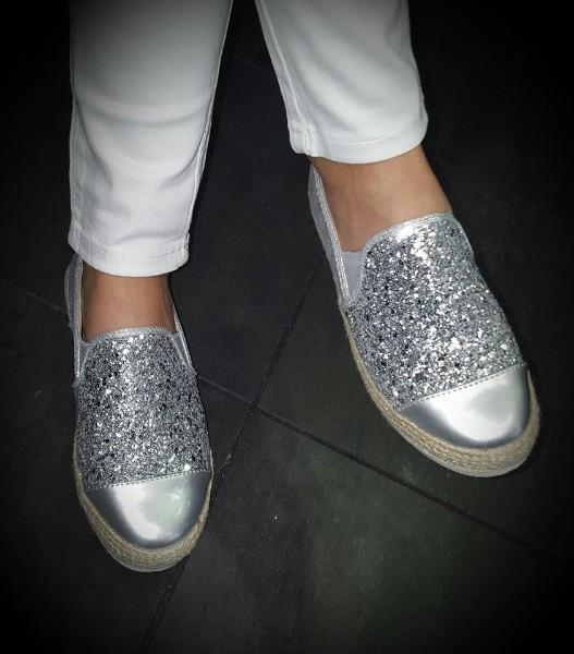 Chaussures soirée Villeurbanne