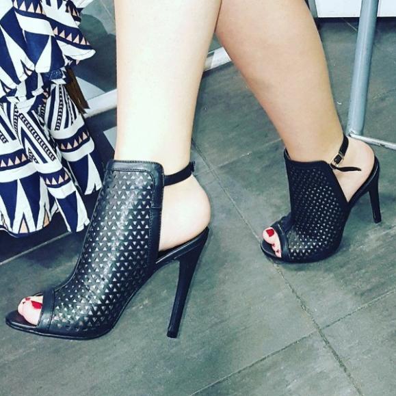 Vente chaussures Vaulx-en-Velin